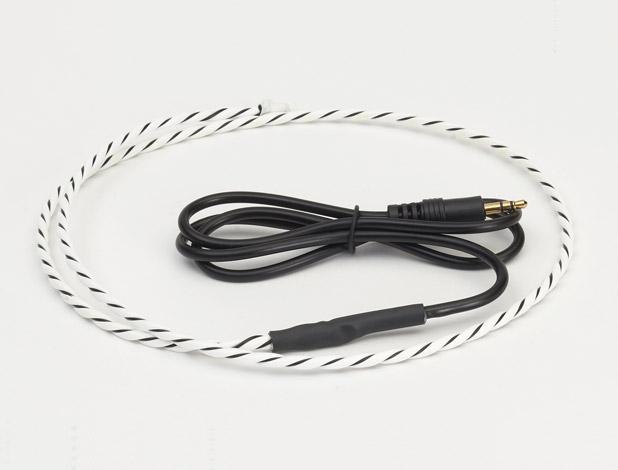 The AKWA perimeter cable