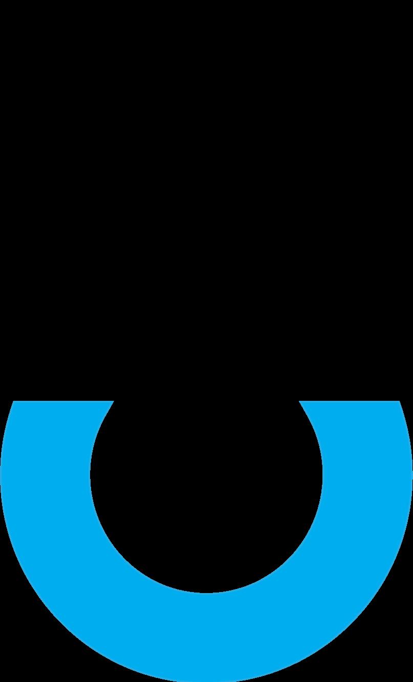 AKWA symbol