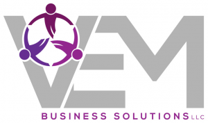 AKWA Technologies is partner with VEM Business Solutions, LLC in the US, office based in Florida