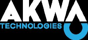 AKWA Technologies